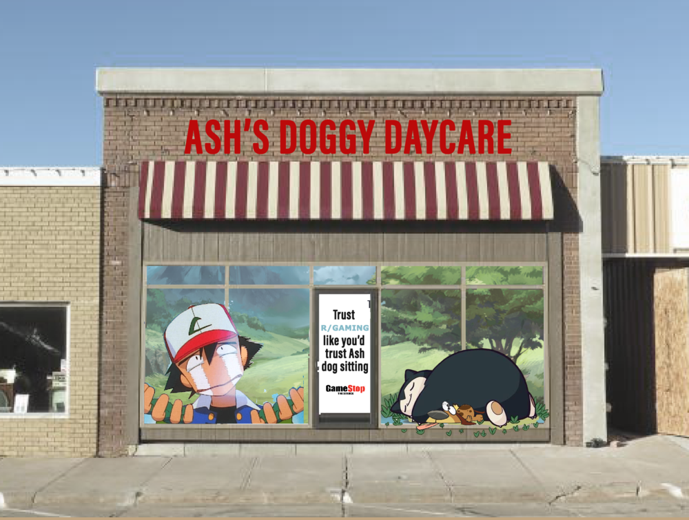 StoreFront GS .png