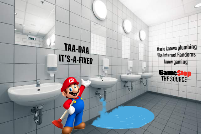 Gamestop_bathroomMario.png