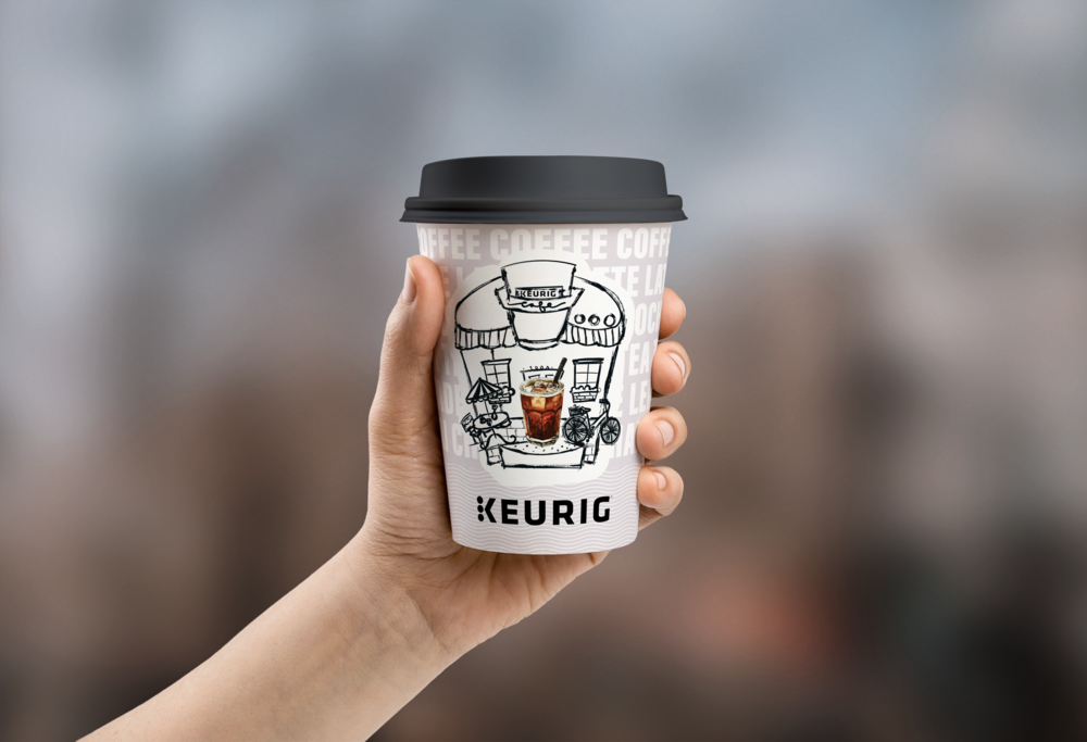 KeurigCup Front.png