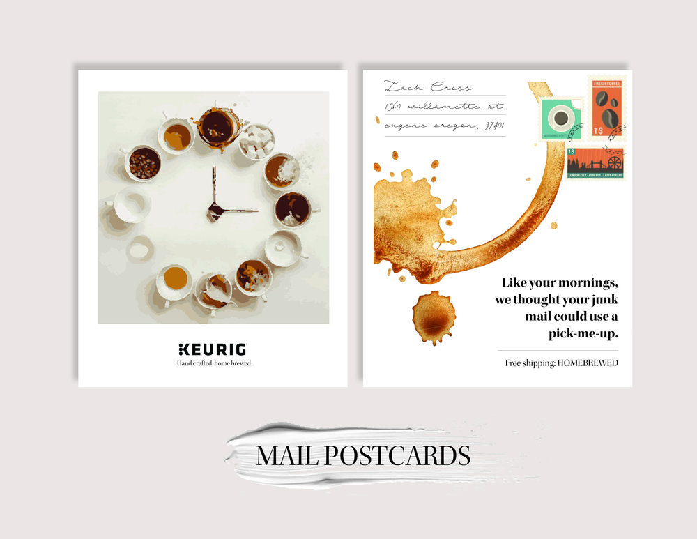 Keurig_postcard mock up copy.jpg