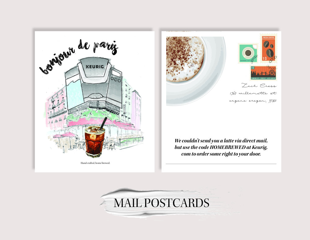 Keurig_postcard mock up2.jpg