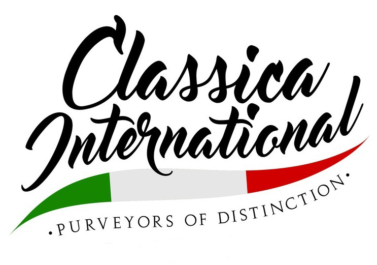 Classica International