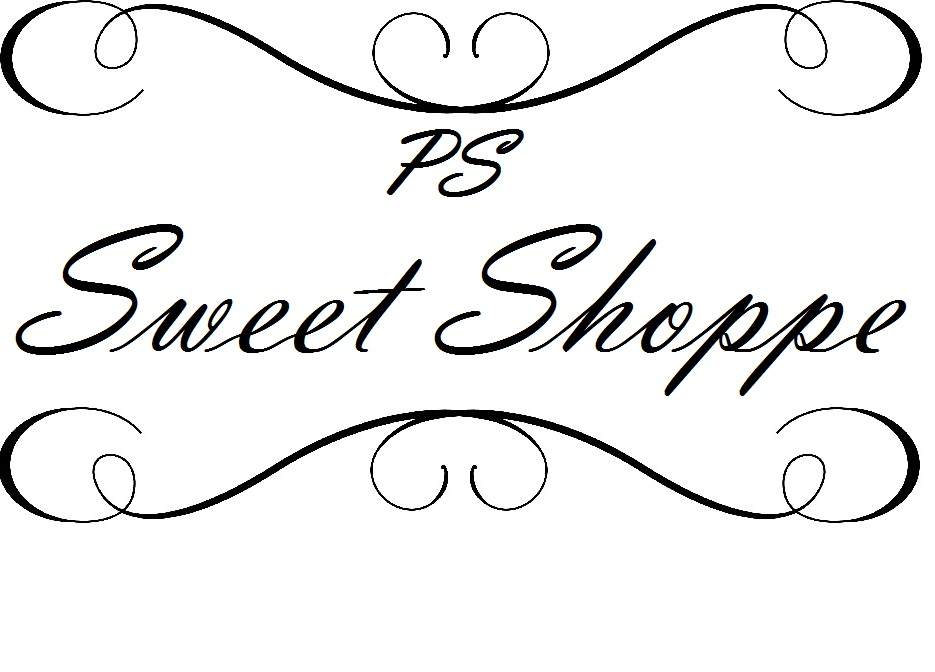 PS Sweet Shoppe