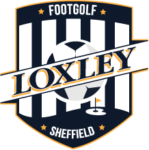 Sheffield Footgolf