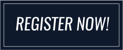 Sheffield footgolf register now