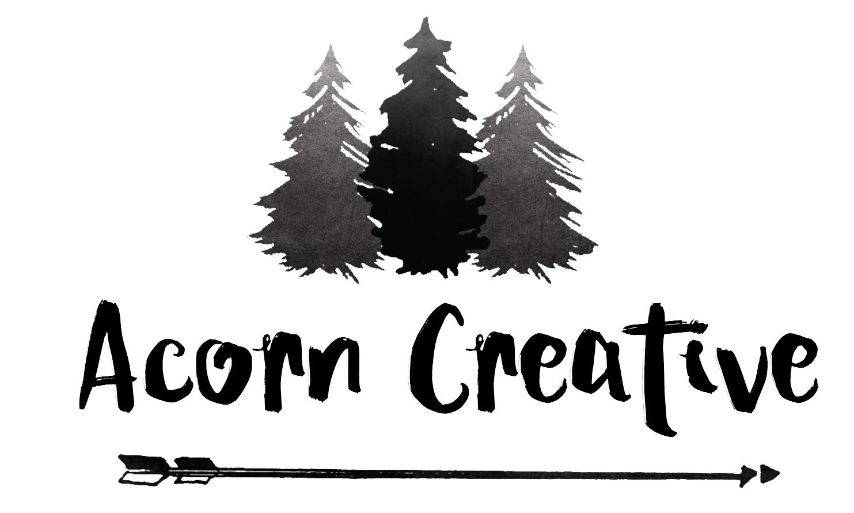 3 simple seo tips for squarespace websites u2014 acorn creative