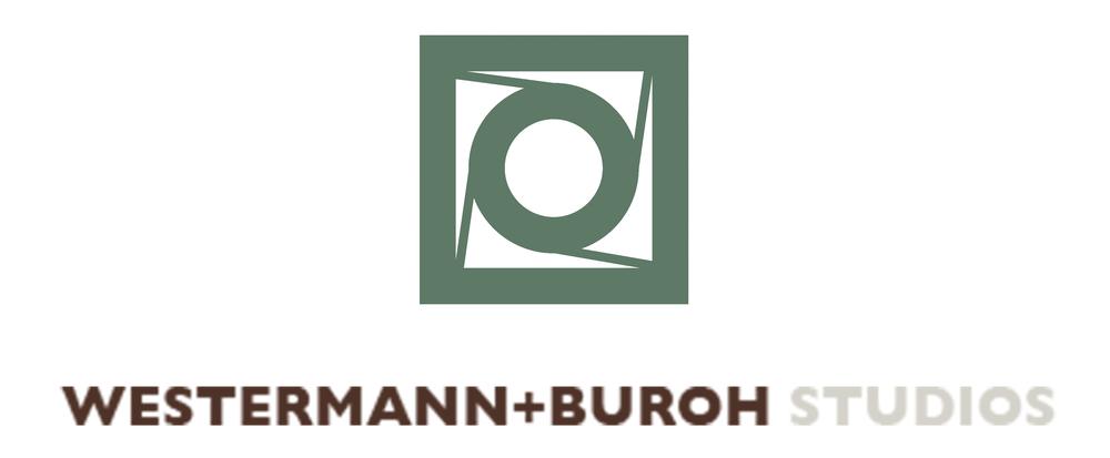 logo2012_2