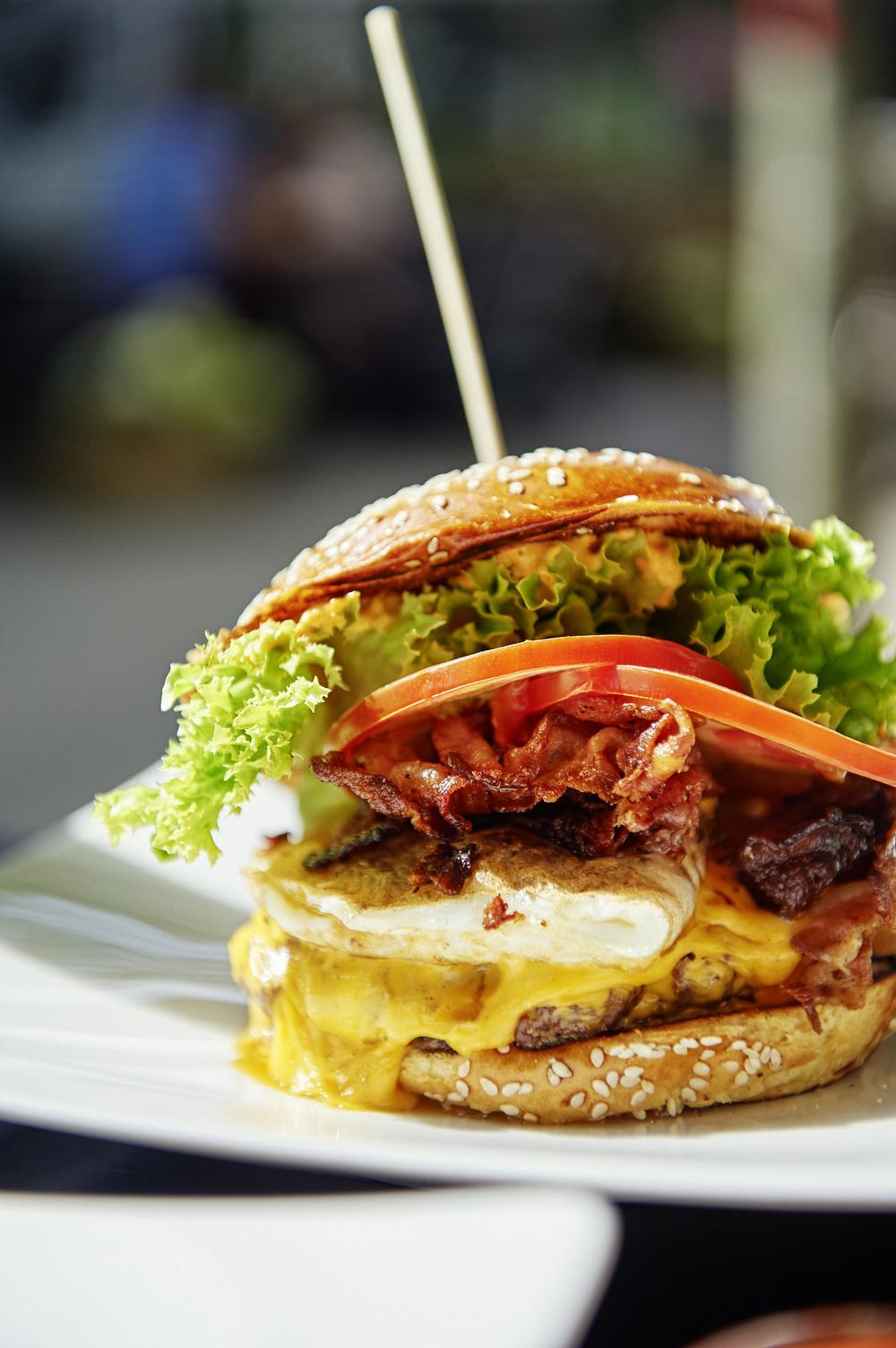 burger_kultour_19 Kopie.jpg