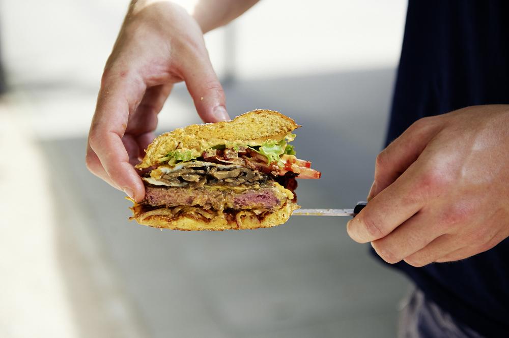 burger_kultour_26 Kopie.jpg