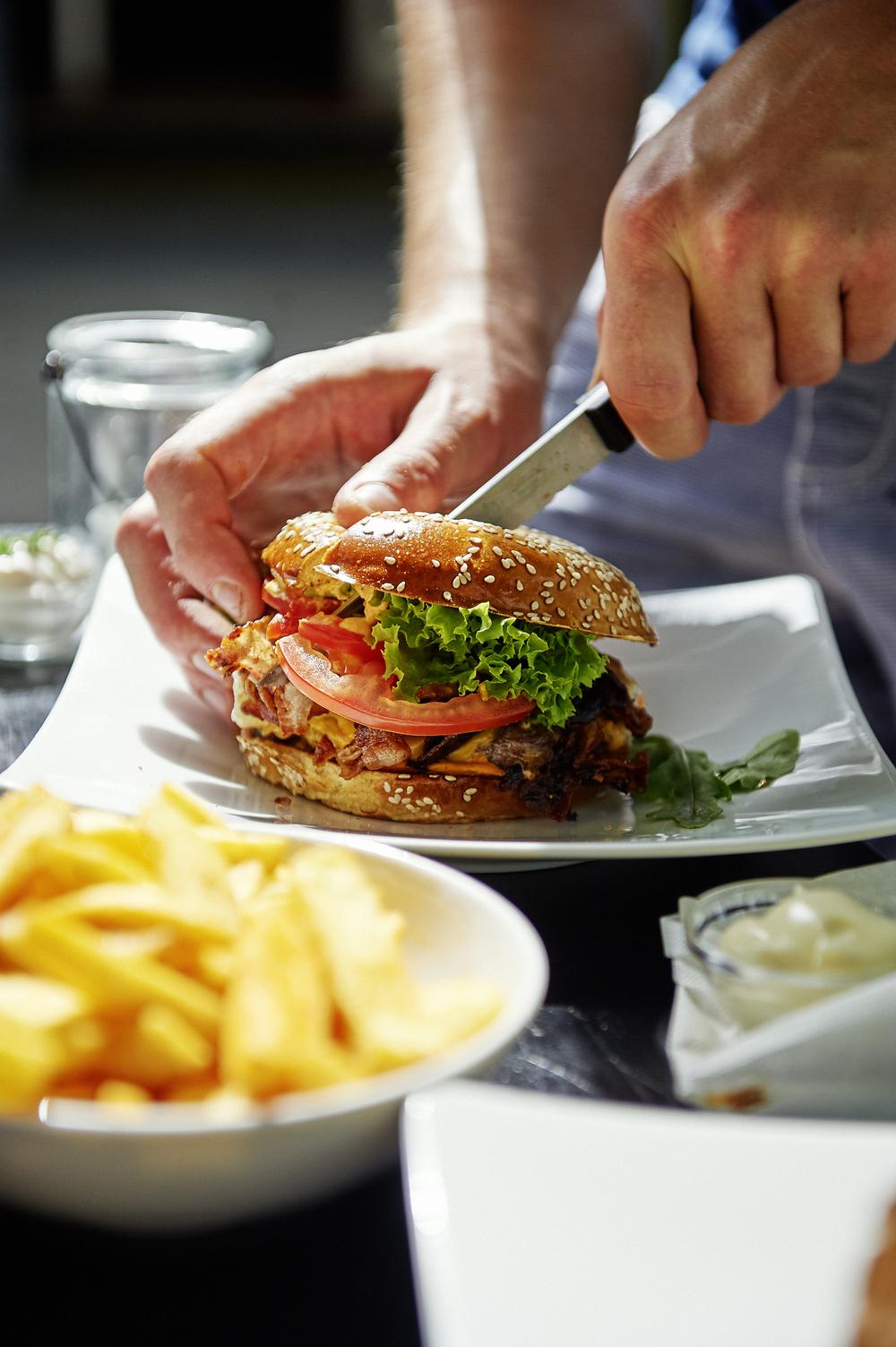 burger_kultour_25 Kopie.jpg