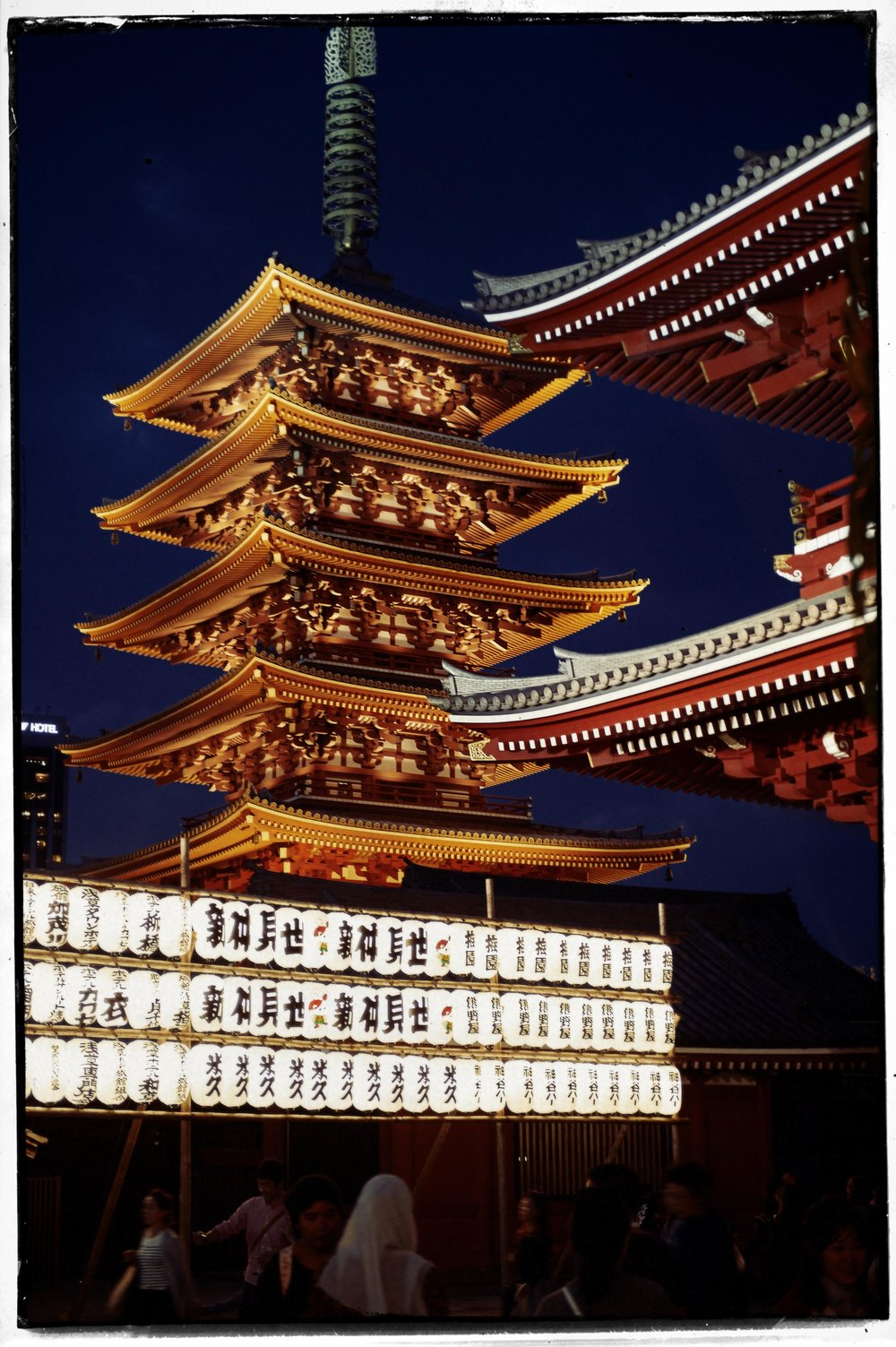 Tokio_1_ 58 copy.jpg