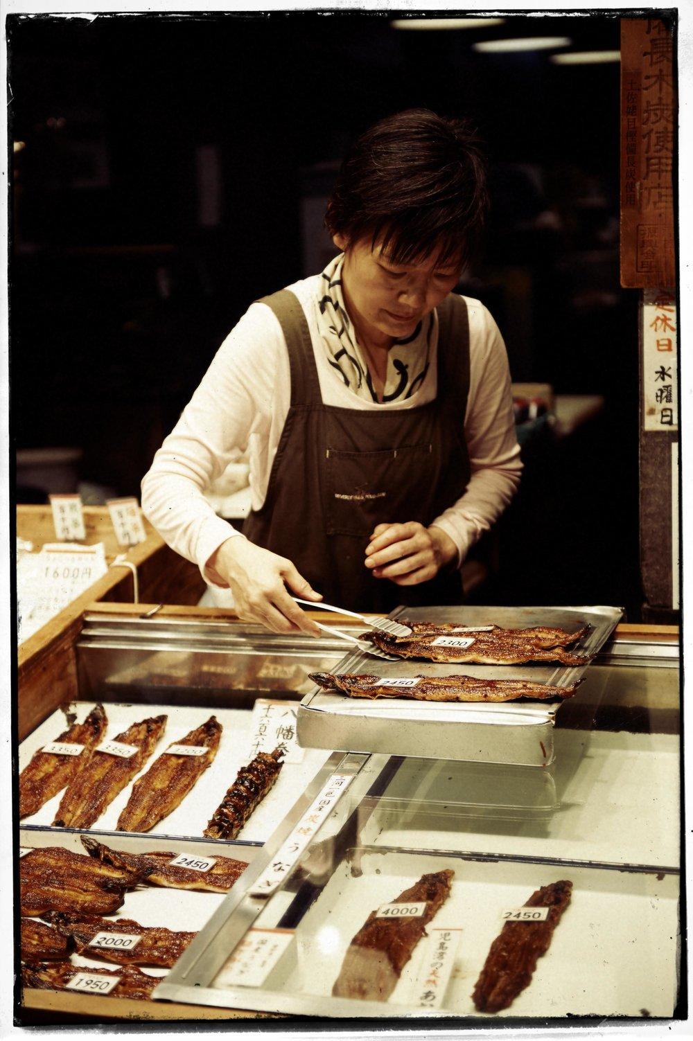 Kyoto_1_ 359 copy.jpg