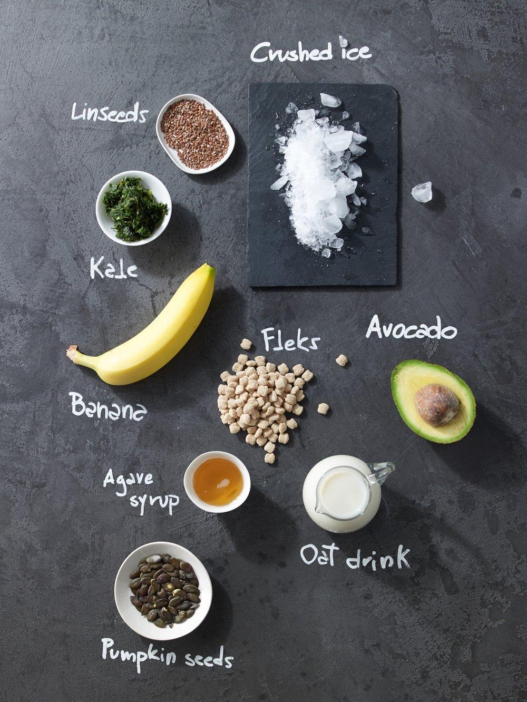 Vital_Bowl_Ingredients.jpg