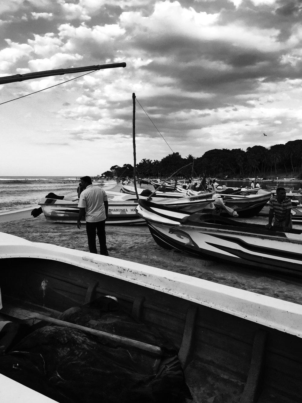 Sri_Lanka_Strand_02.jpg