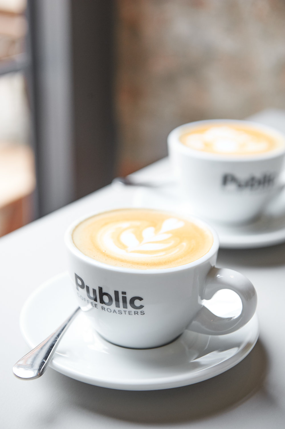 Public_Coffee_Roasters_New_11.jpg