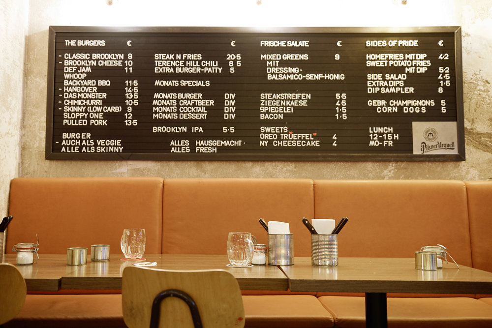 brooklyn_burger_bar_20.jpg