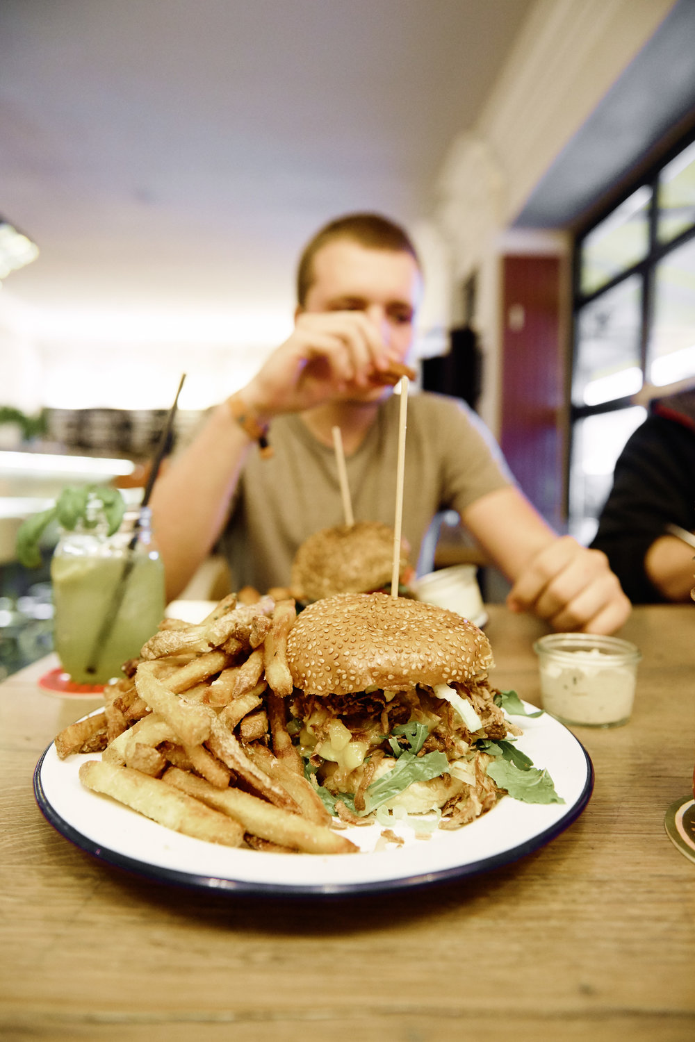 brooklyn_burger_bar_21.jpg
