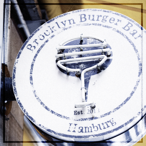 Whats Cooking Com Foodblog Hamburg