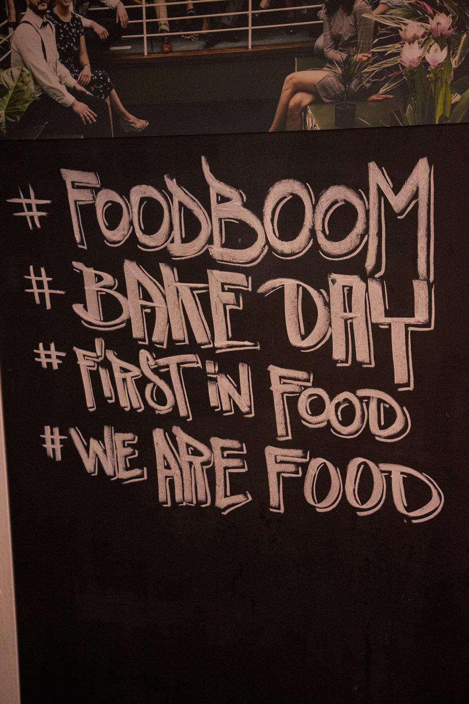 BurdaBakingDay_Foodboom_13.jpg