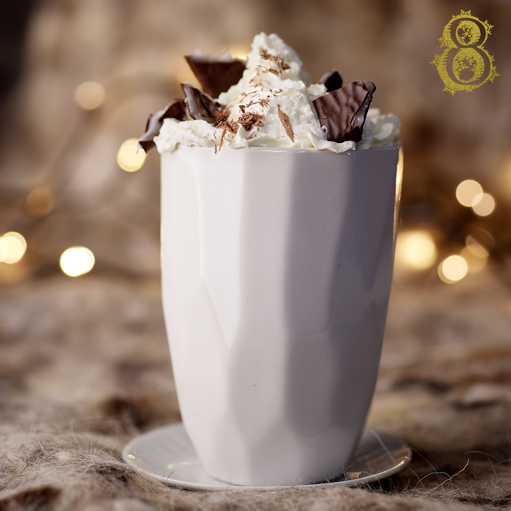 8.White MInt Choccolate.jpg