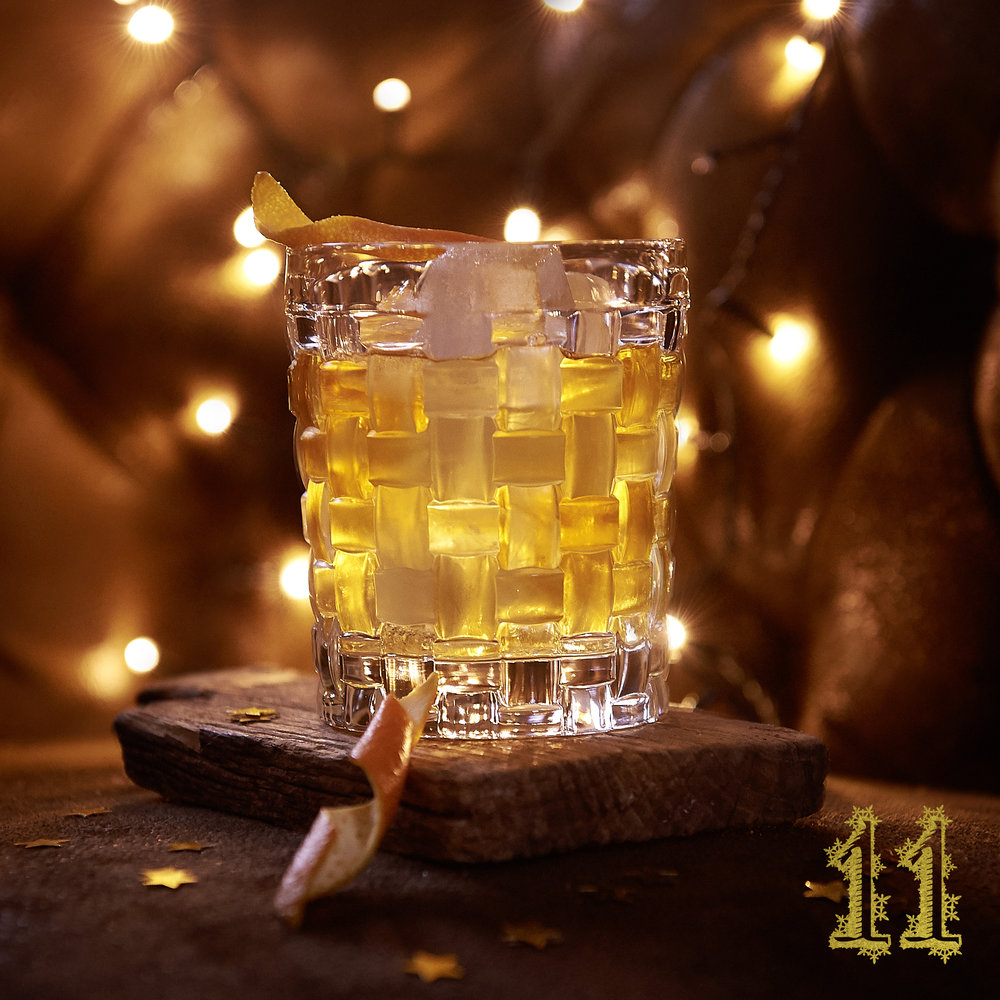 11.Fir Old Fashioned.jpg