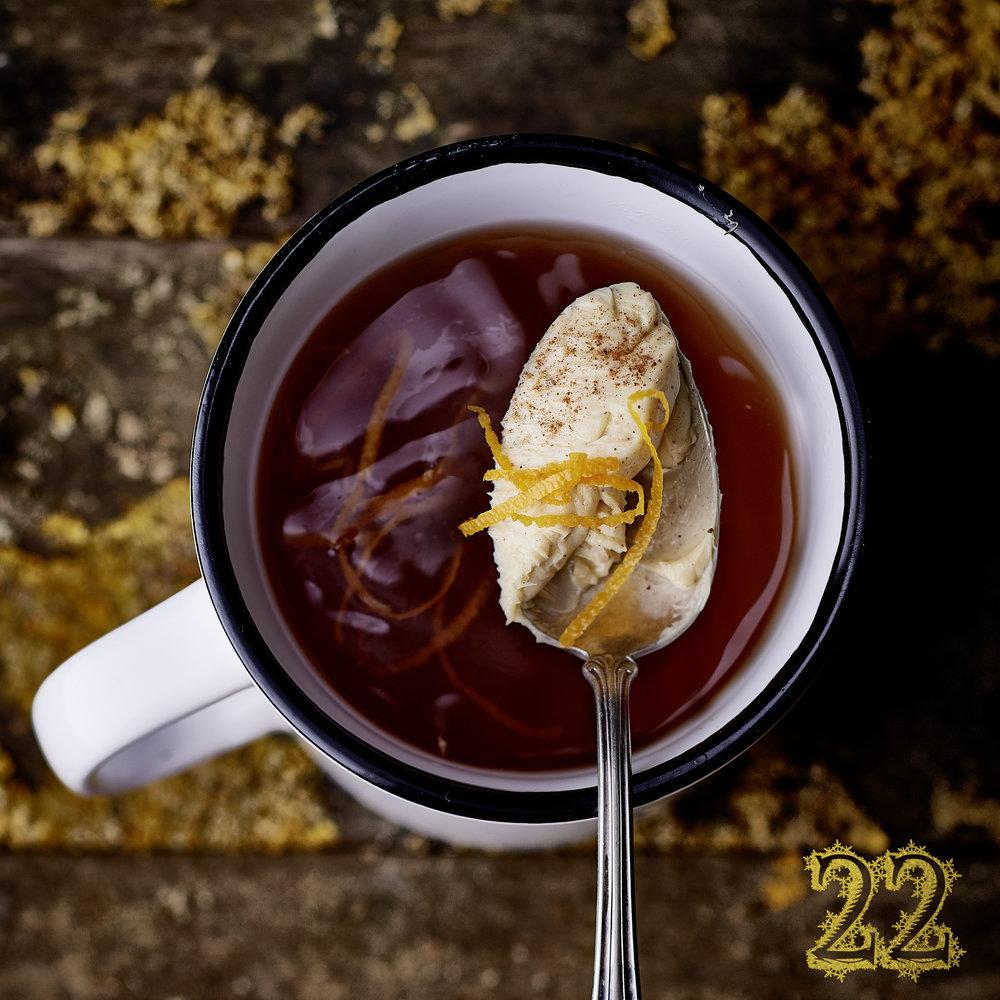 22.Hot Buttered Rum.jpg