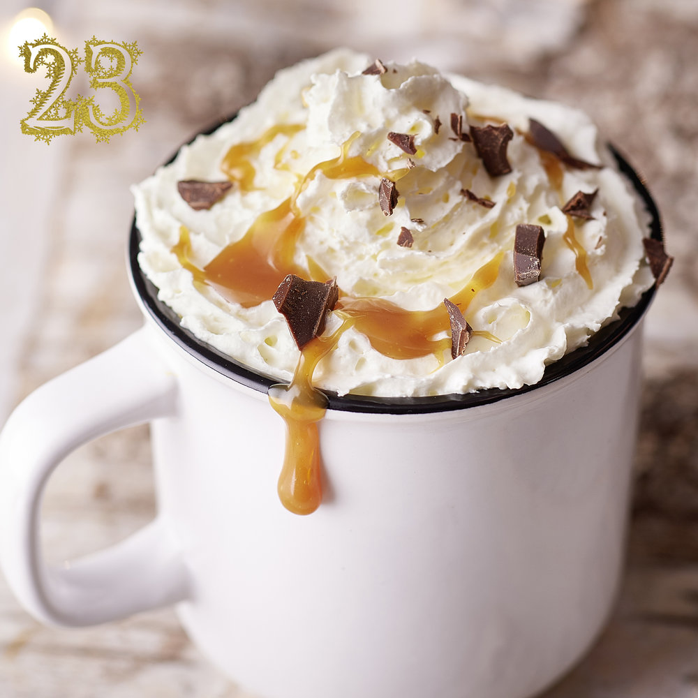 23.Frozen Caramel Chocolate copy.jpg