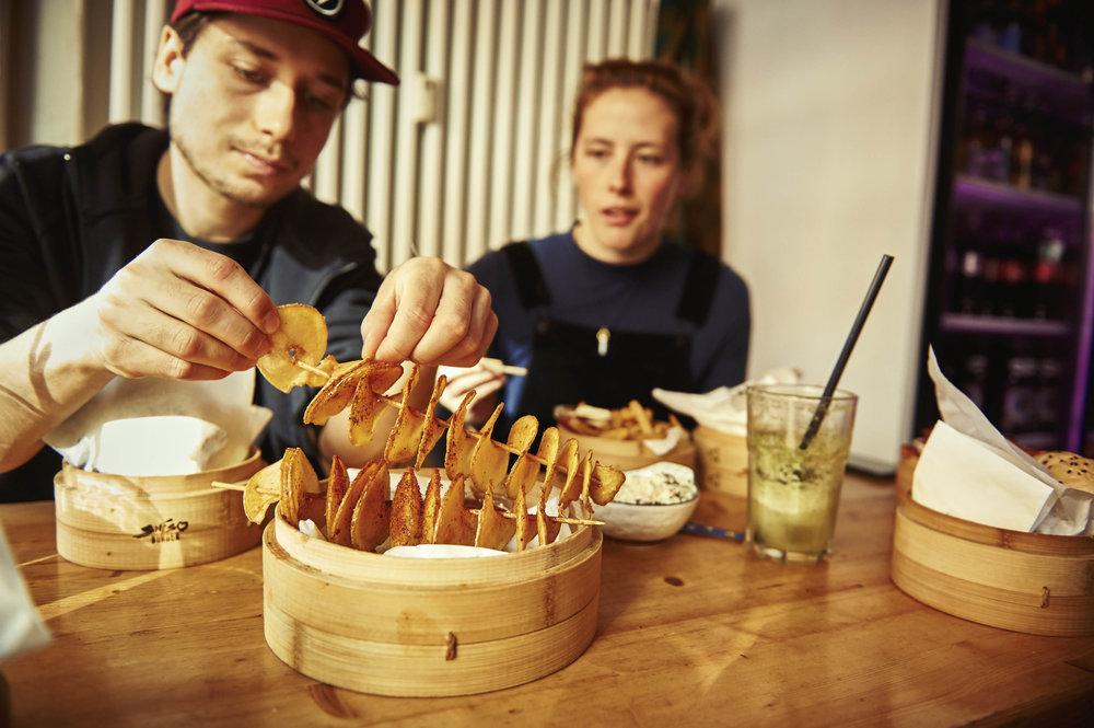 shiso_burger_23.jpg
