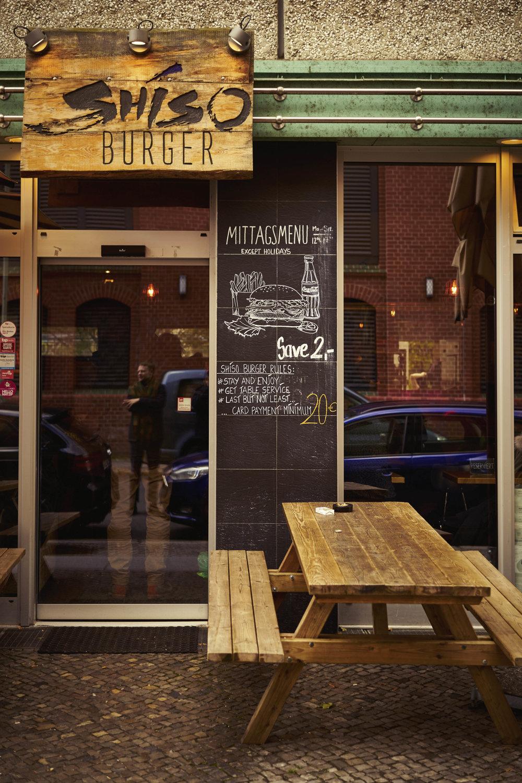 shiso_burger_37.jpg