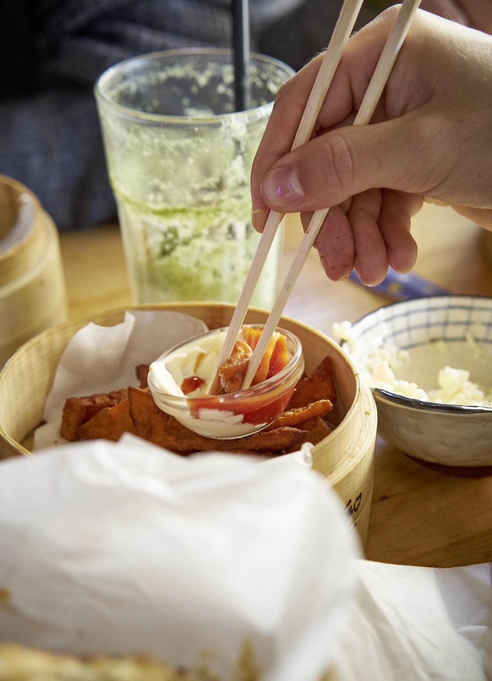 shiso_burger_24.jpg