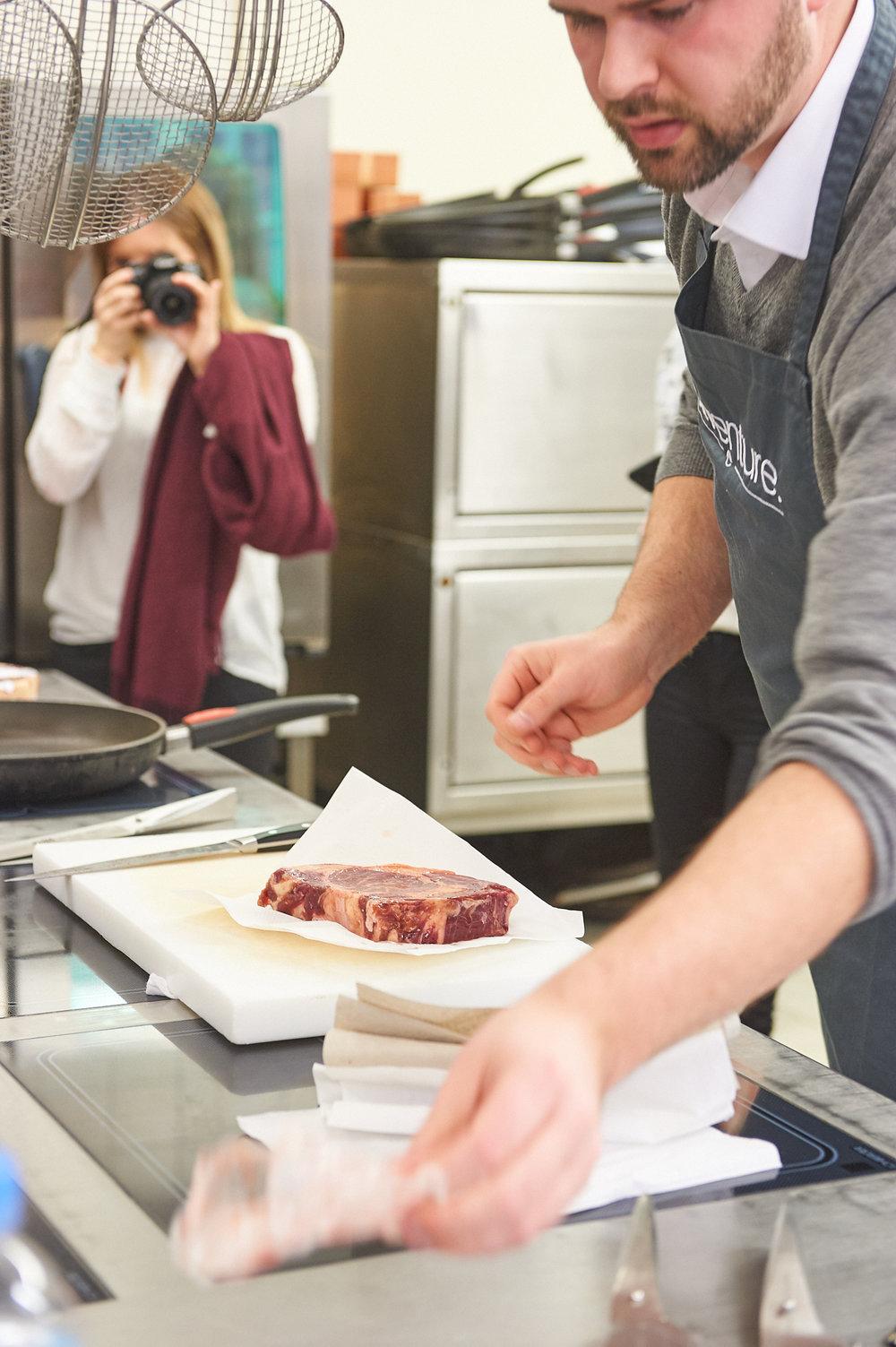foodblogspezial18_45.jpg