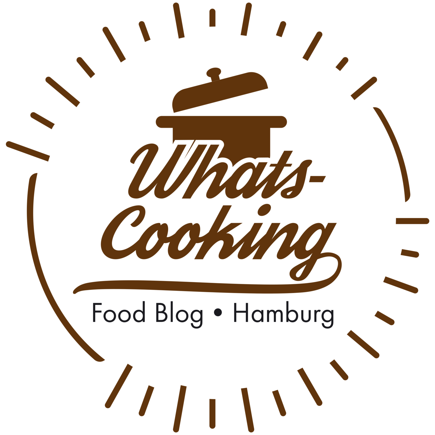 What´s Cooking – Foodblog