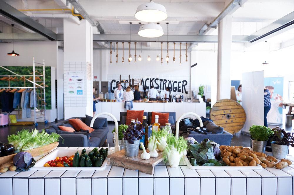 Food_Blog_Meet_02.jpg