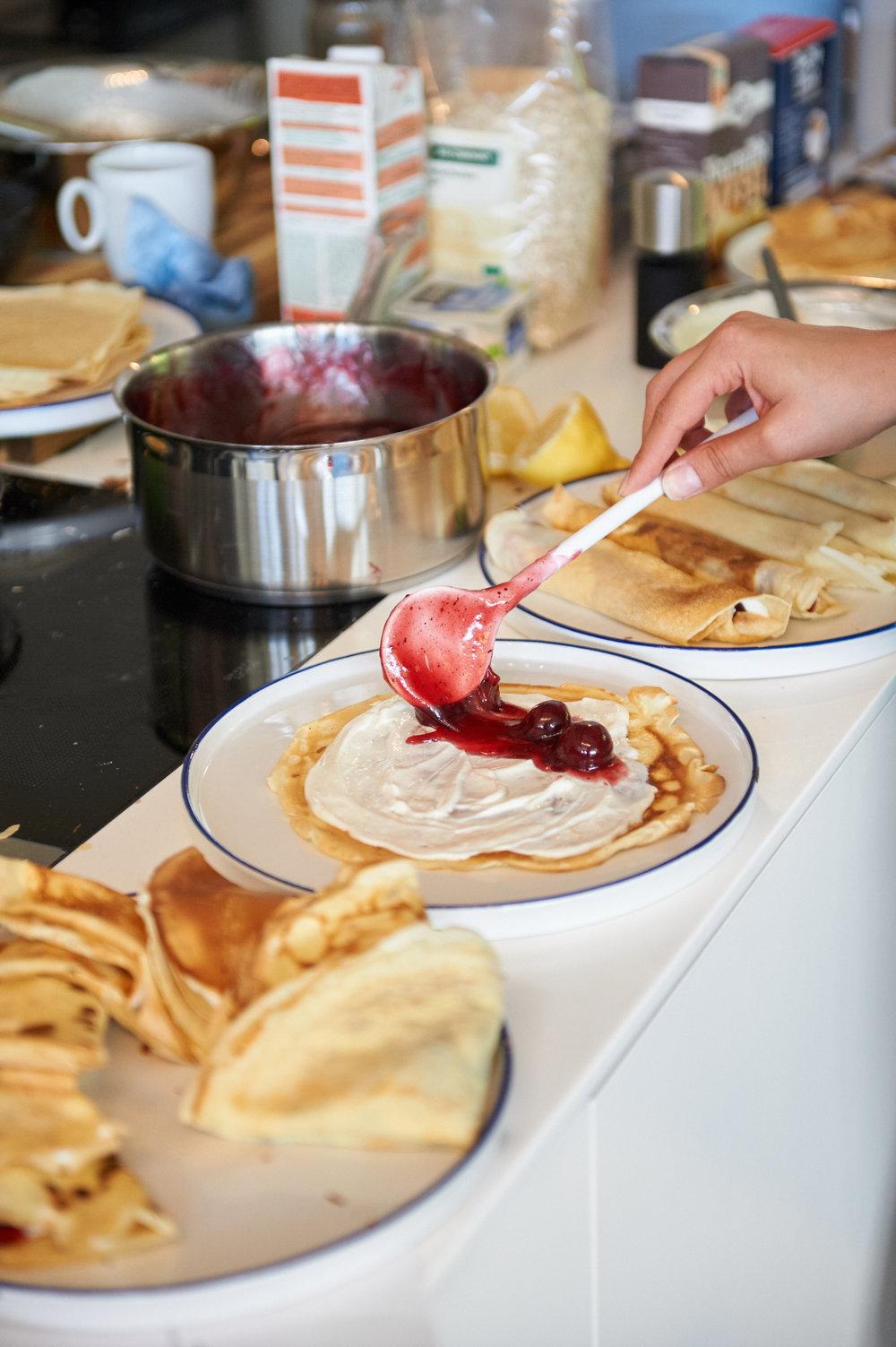 Food_Blog_Meet_27.jpg