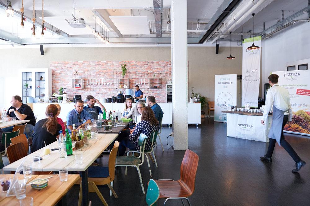 Food_Blog_Meet_05.jpg