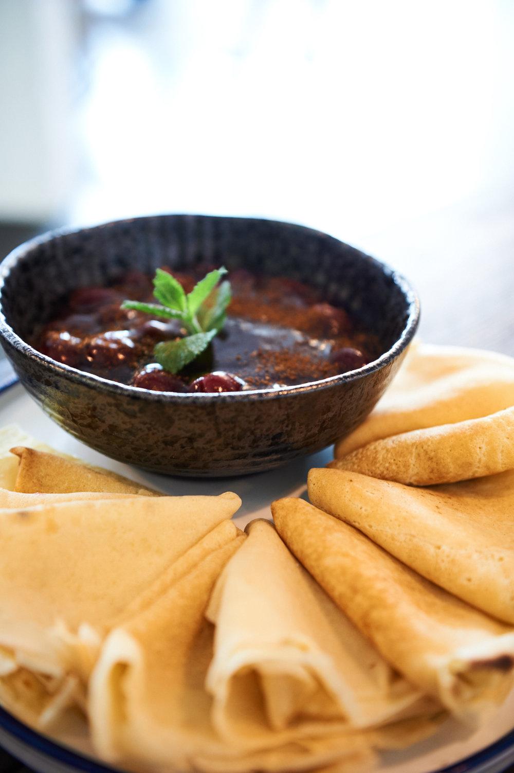 Food_Blog_Meet_32.jpg