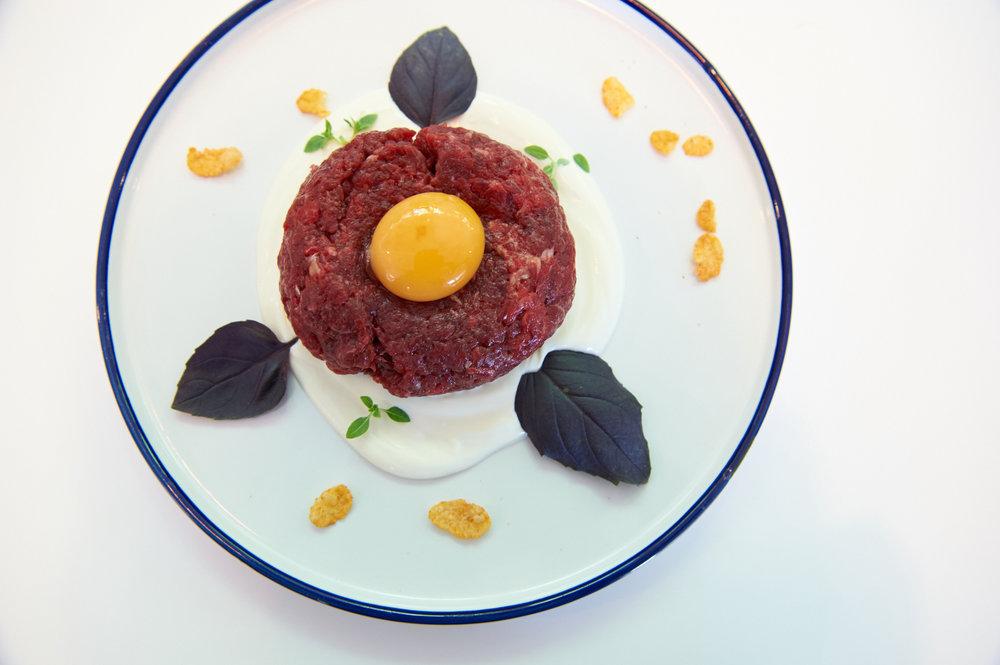 Food_Blog_Meet_63.jpg