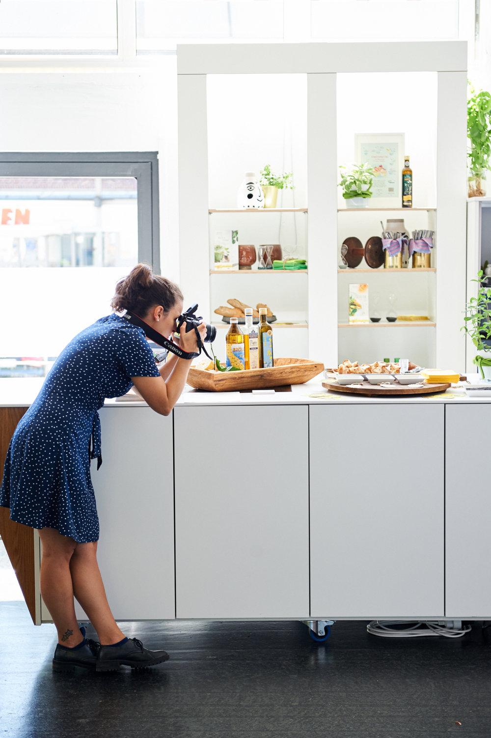 Food_Blog_Meet_45.jpg