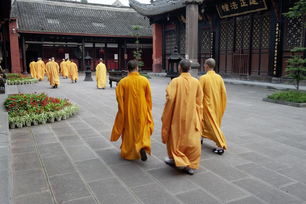 Chengdu_Wenshayuan-006520_.jpg