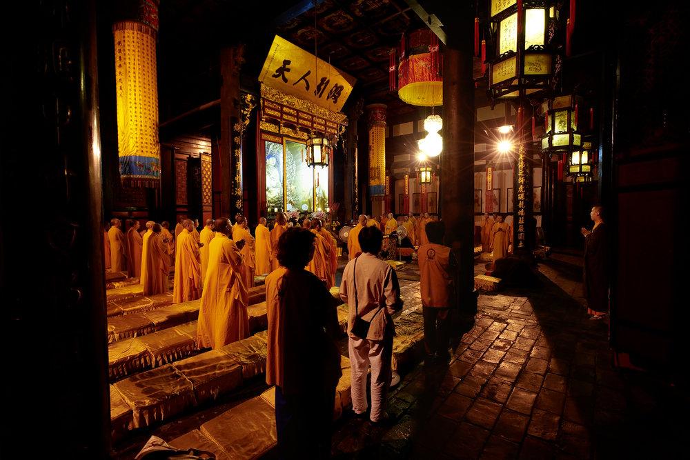 Chengdu_Wenshayuan-007874 Panorama_c_zz.jpg