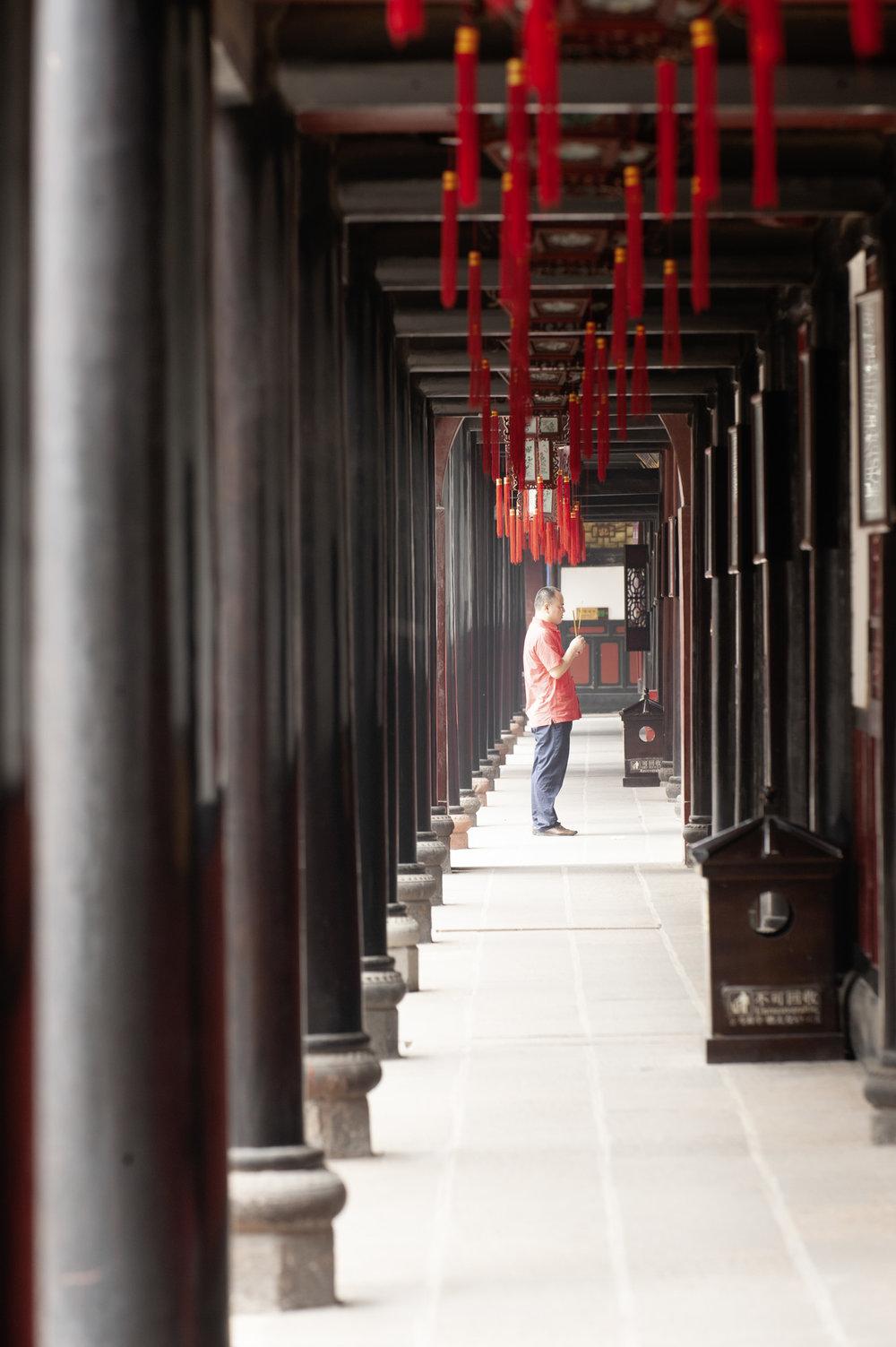 Chengdu_Wenshayuan-006309_.jpg