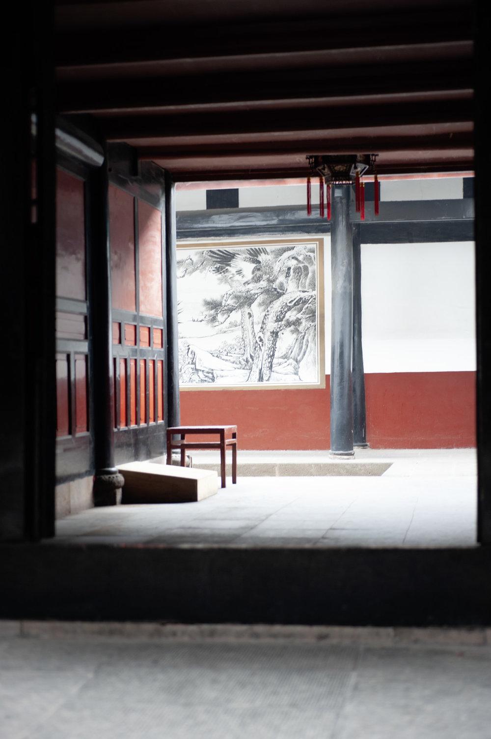 Chengdu_Wenshayuan-006602_.jpg