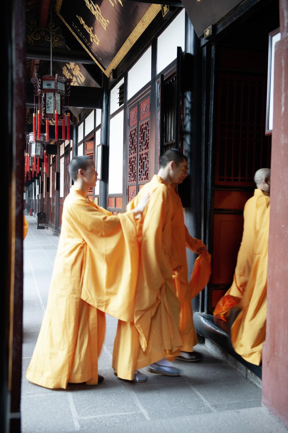 Chengdu_Wenshayuan-006507_.jpg