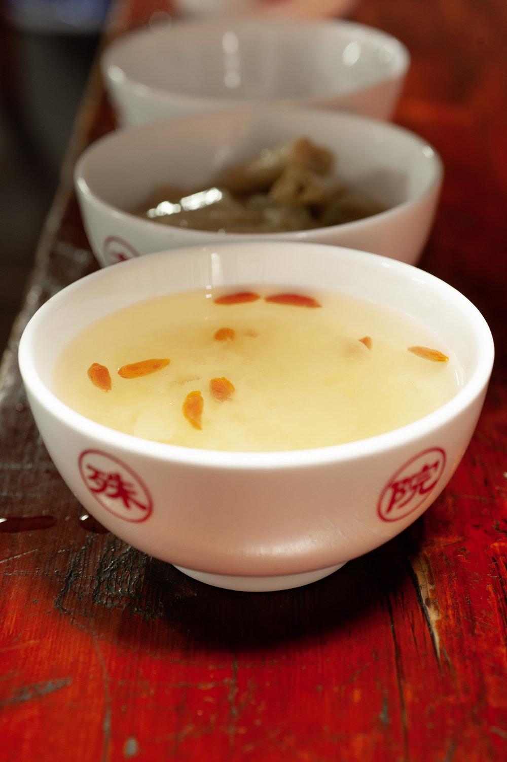Chengdu_Wenshayuan-008276_.jpg
