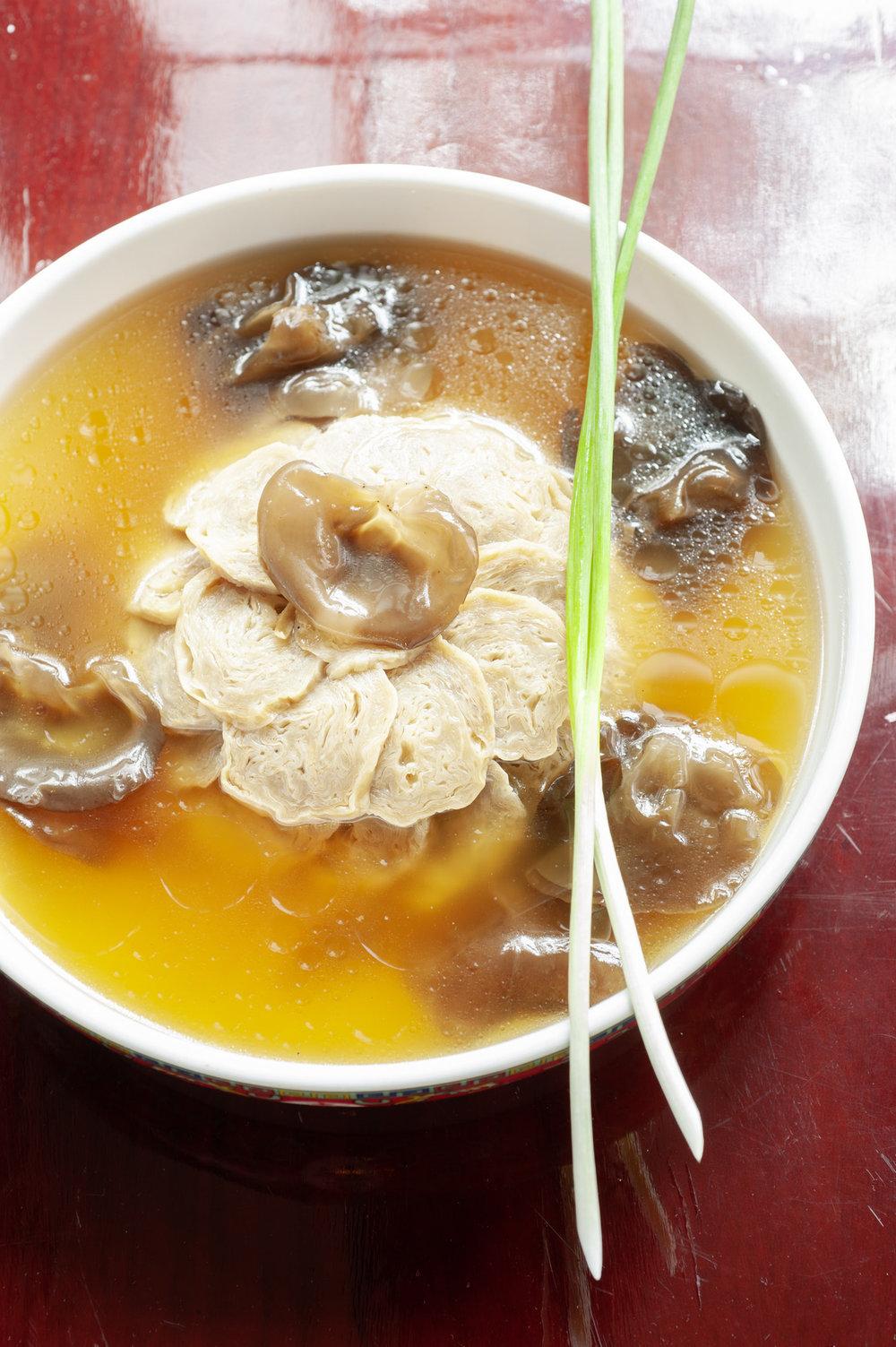 Chengdu_Wenshayuan-007435_.jpg