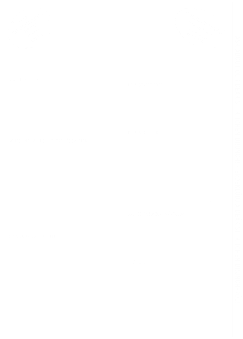 DeákSt Kitchen Food Menu Winter 2017 10.png