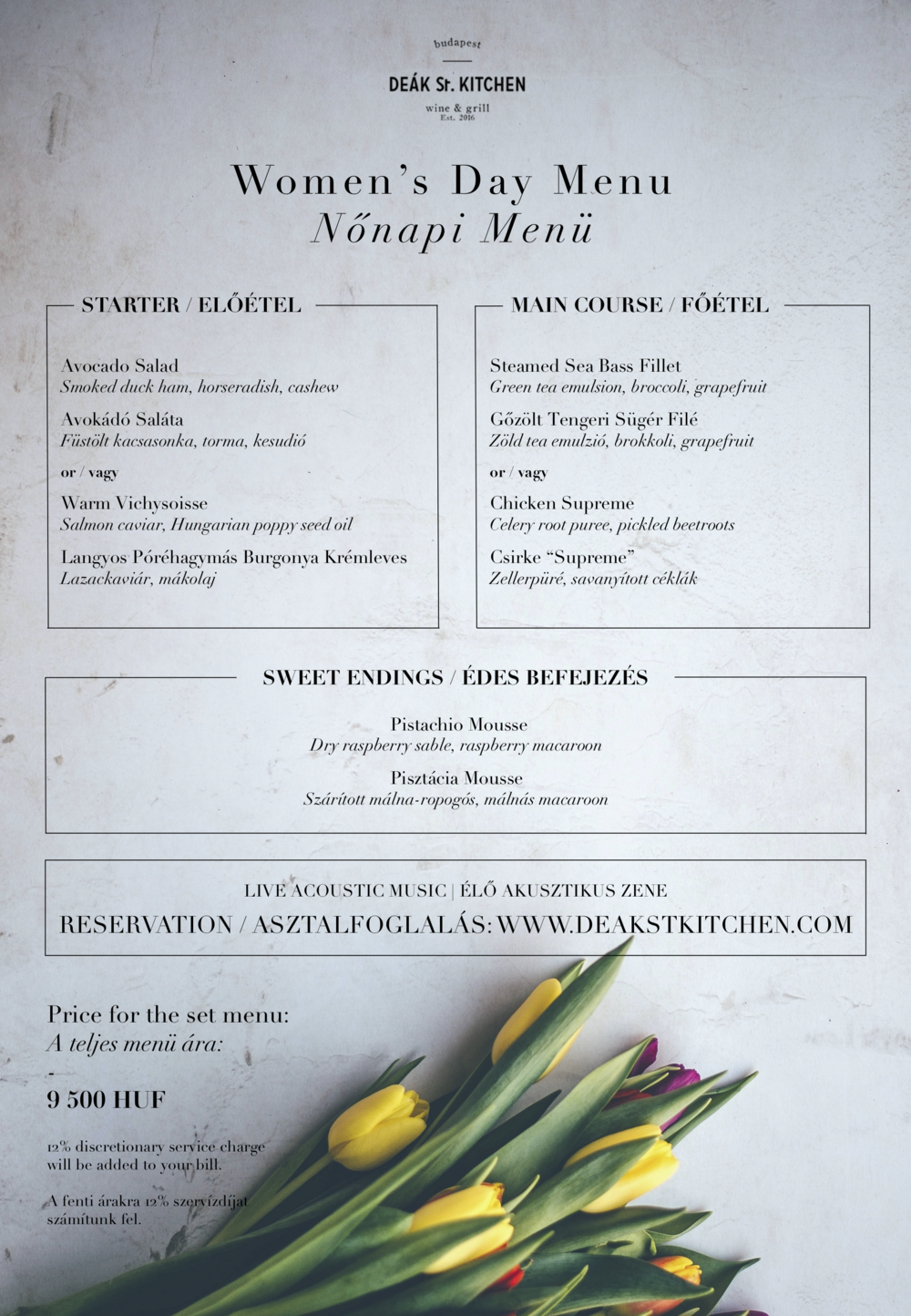 Women's day menu_template.png