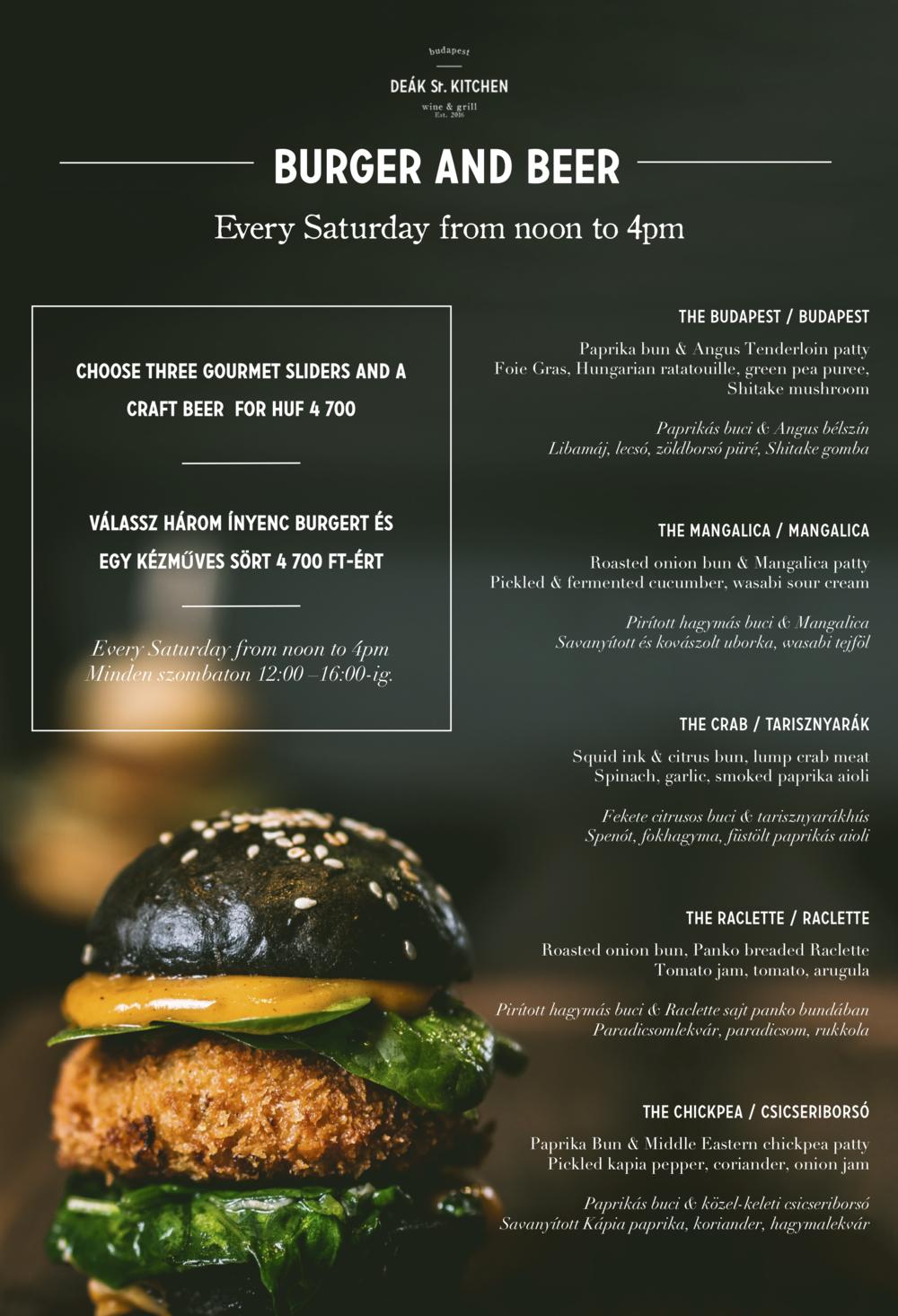 Burger_online.png