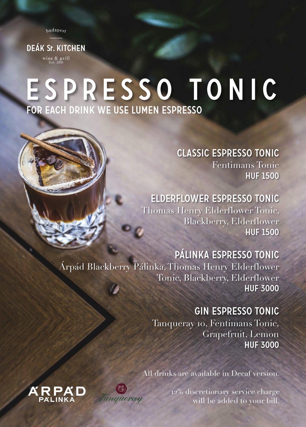 espressotonic_eng.jpg