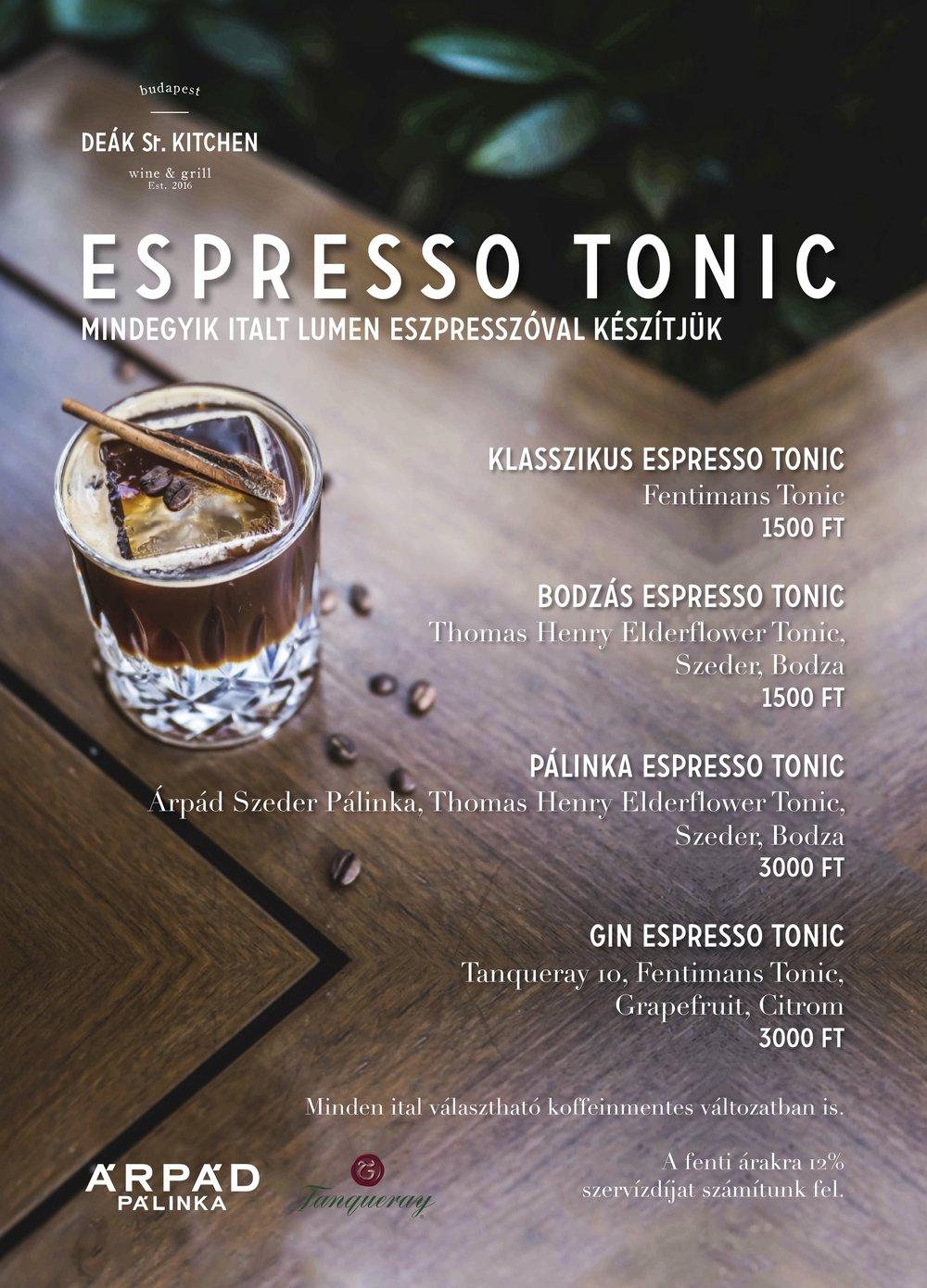 espressotonic.jpg